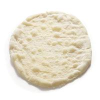 Base pizza bianca novoforno altamura