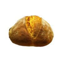 Pane di Semola di Altamura Novoforno